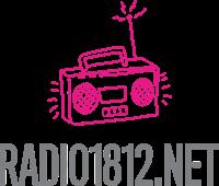 radio1812.net ฟังเพลงออนไลน์และสาระดีๆ เกี่ยวกับวิทยุ