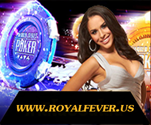 banner-royalfever-us-game-pro
